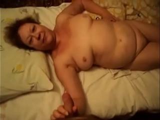 Son tube mom xxx Nebraska mom