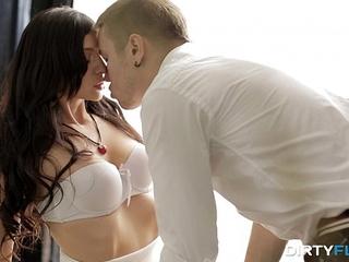 Honeymoon xxx pics Honeymoon Hot Porn Tube